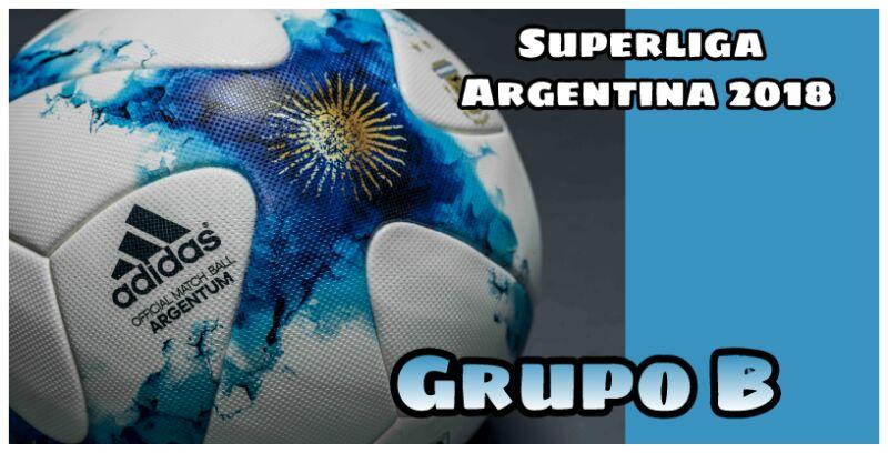 LIGA ARGENTINA Img-2135