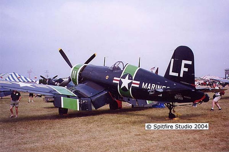 F4U-4 Corsair FINI !!!!!!!!! - Page 3 1-jpg10