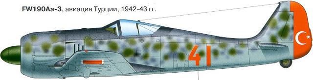 FW-190 A4 (ZVEZDA) 137_110