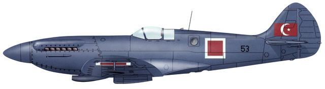 Le spitfire photographe... 137_510