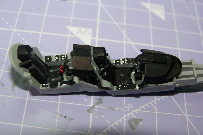 Yak 130 Braille scale 1/72 ( décos Spéciale ? ) FINI 1684010