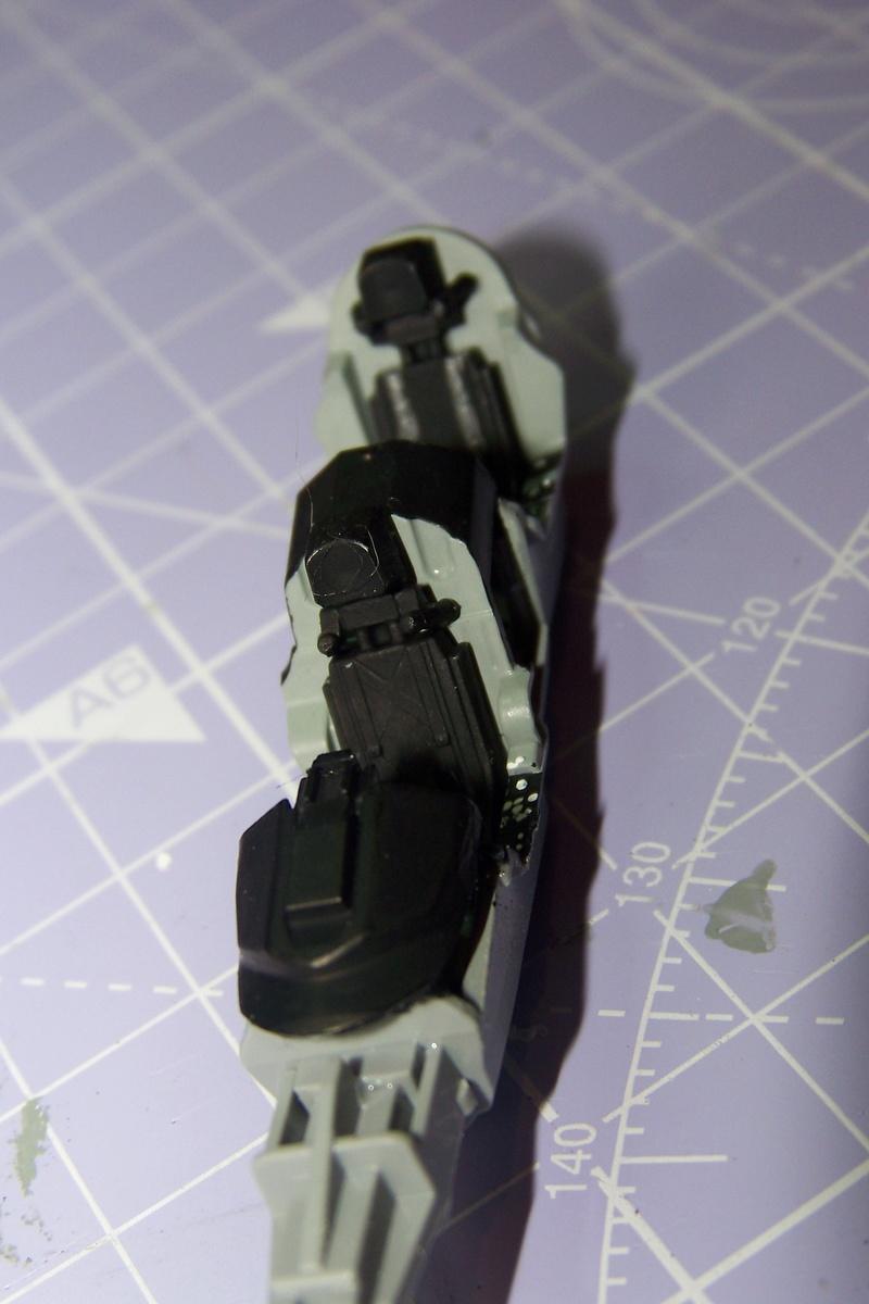 Yak 130 Braille scale 1/72 ( décos Spéciale ? ) FINI 1685010