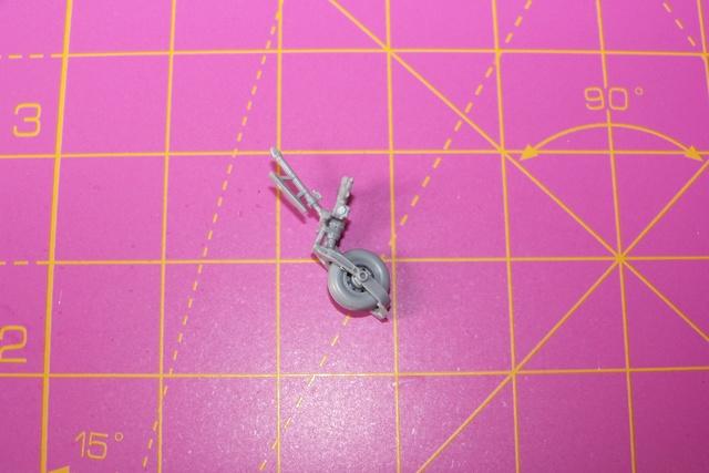 Yak 130 Braille scale 1/72 ( décos Spéciale ? ) FINI 1692010