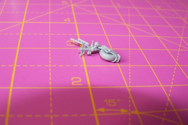 Yak 130 Braille scale 1/72 ( décos Spéciale ? ) FINI 1694510