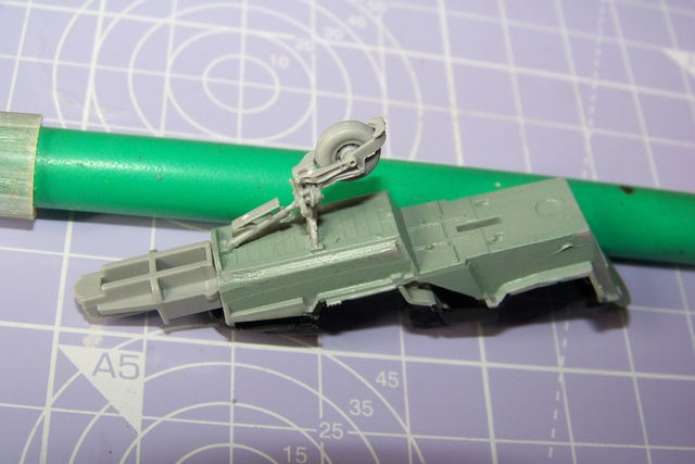 Yak 130 Braille scale 1/72 ( décos Spéciale ? ) FINI 1696510