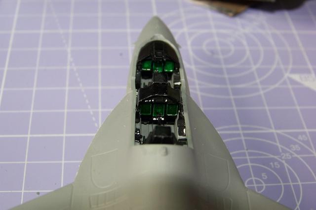Yak 130 Braille scale 1/72 ( décos Spéciale ? ) FINI 1705510