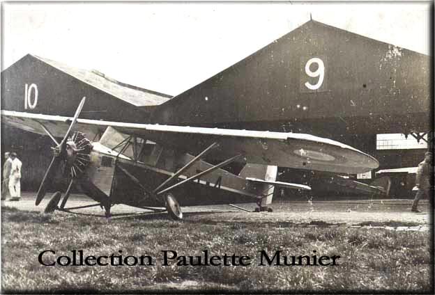 Le cageot devient un hangar, il est fini!!!!! - Page 2 1934-l10