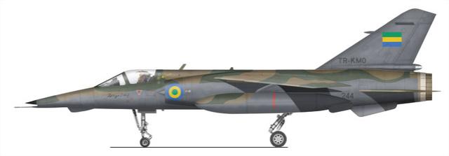 Hommage au F1 (Kittyhawk et Italeri 1/48) 208_210