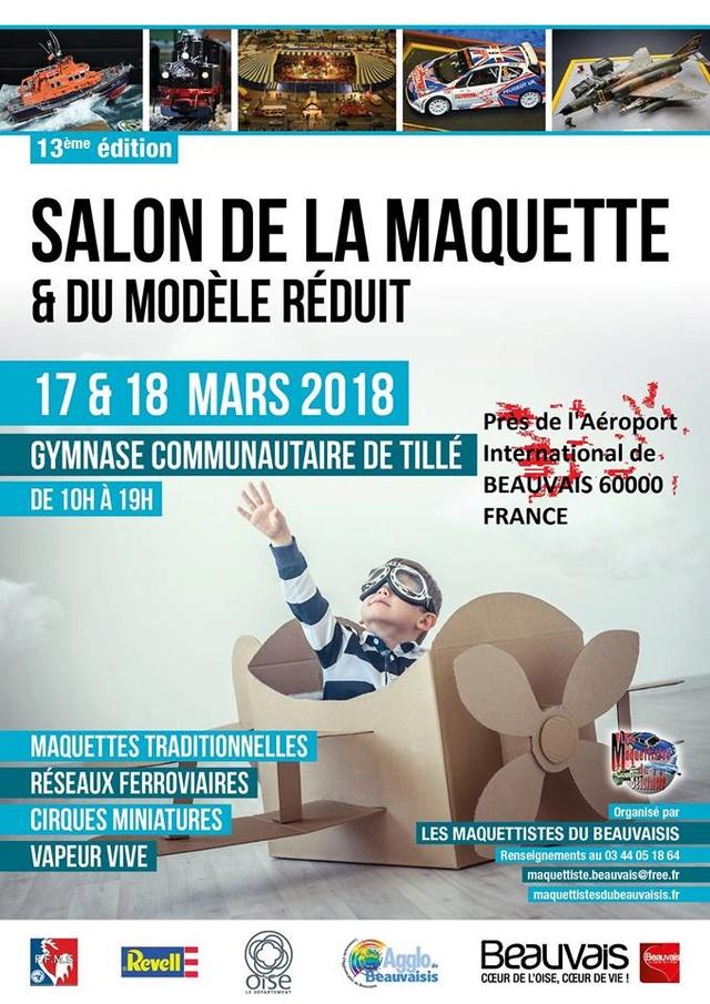 Salon Normand 22281610