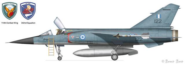 Hommage au F1 (Kittyhawk et Italeri 1/48) 23_710