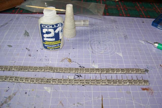 Schneider CA Hobby Boss 1/35 FINI 2674210