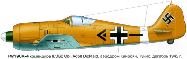 FW-190 A4 (ZVEZDA) 2_55_b10