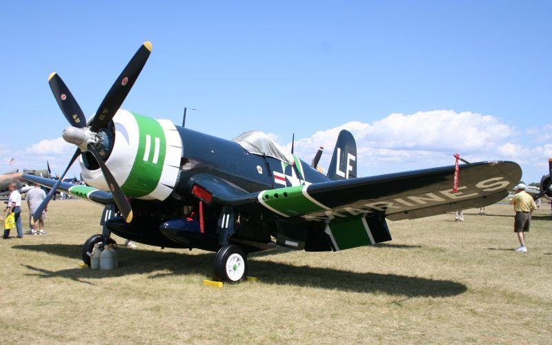 F4U-4 Corsair FINI !!!!!!!!! - Page 3 3-jpg10