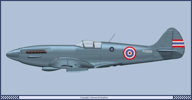 Le spitfire photographe... 69_2_b10