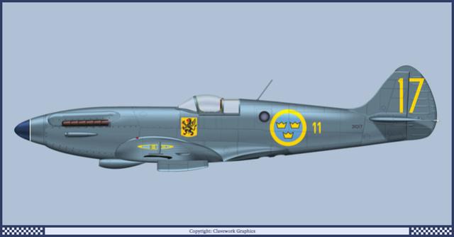 Le spitfire photographe... 90_3_b10