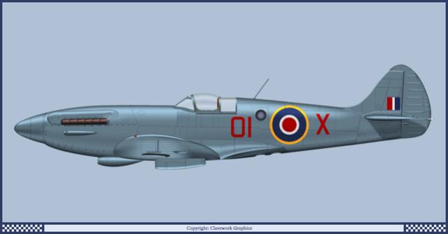 Le spitfire photographe... 9_30510