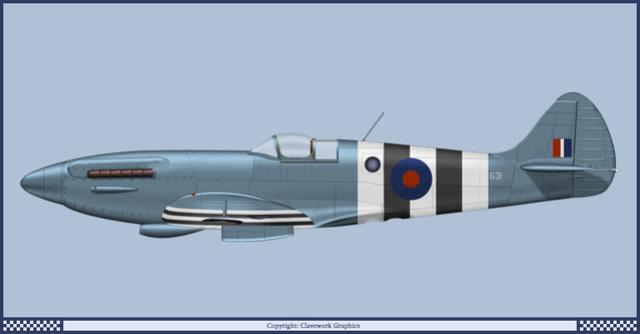Le spitfire photographe... 9_30610