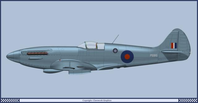 Le spitfire photographe... 9_30710