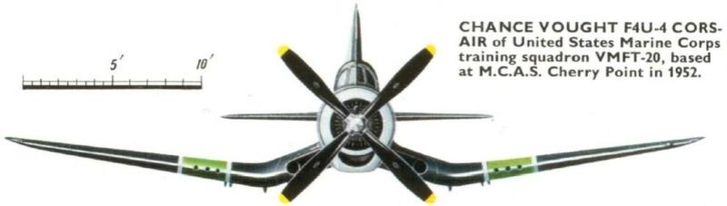 F4U-4 Corsair FINI !!!!!!!!! - Page 3 Attach16