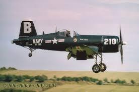 F4U-4 Corsair FINI !!!!!!!!! - Page 3 Images12