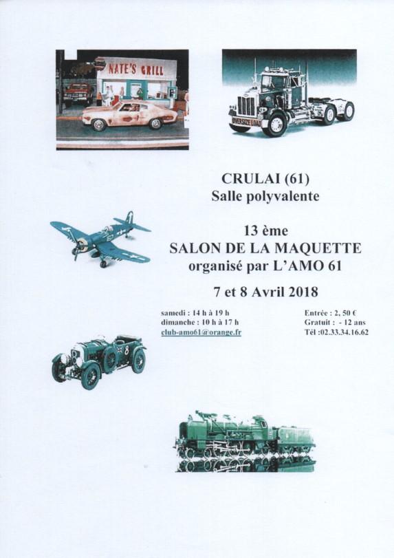 Salon Normand Numyri11