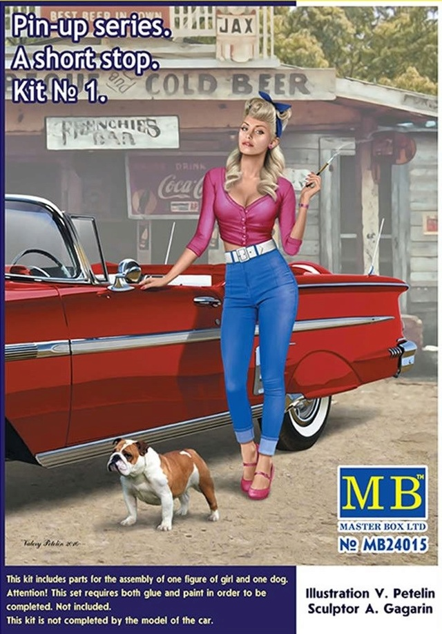Défi moins de kits en cours : Dodge Charger R/T 68 [Revell 1/25] - Page 3 S-l16025
