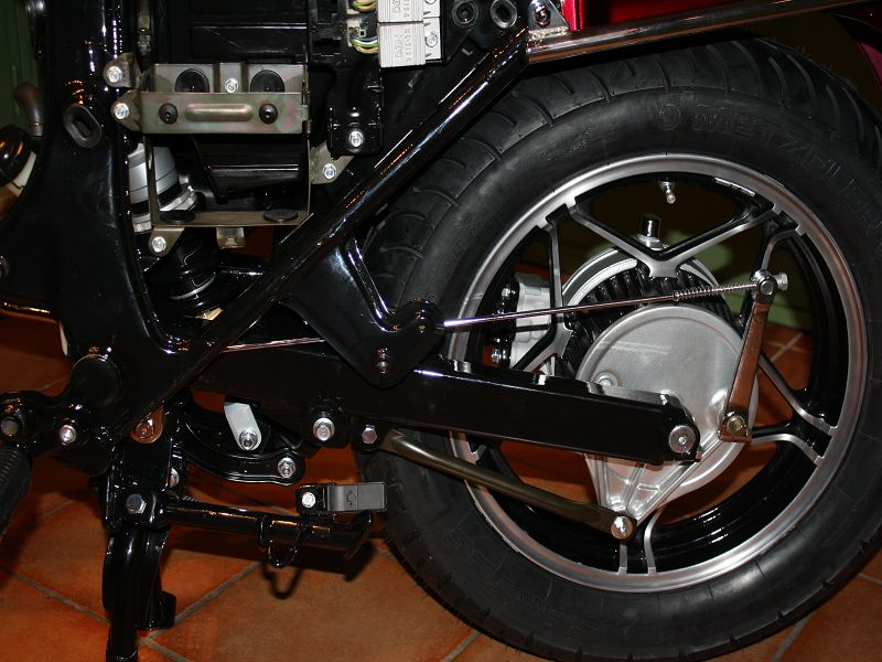 GL 650 Hinterrad Bremse K-img_28