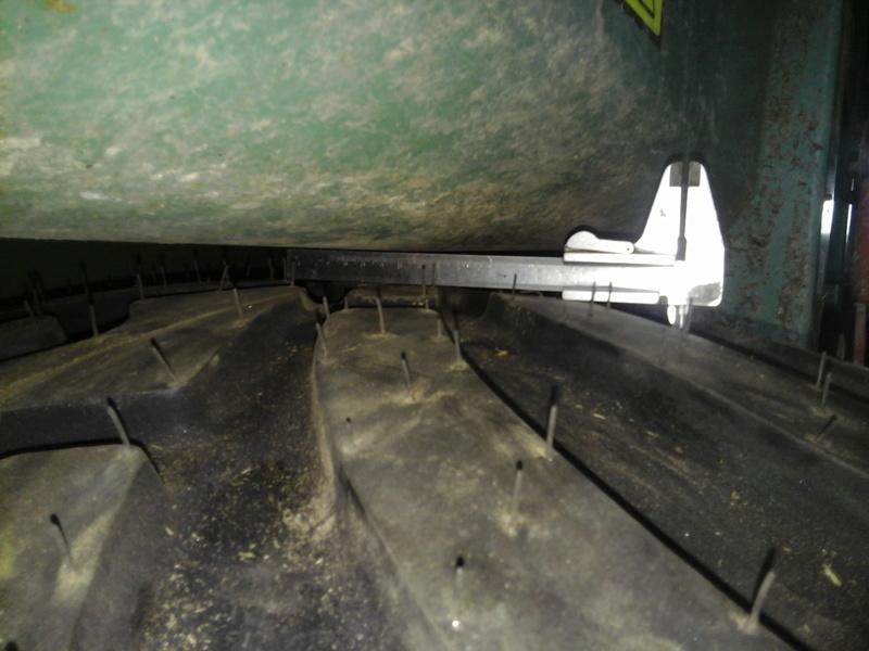 changement dimention de pneus sur ma benne Photo012