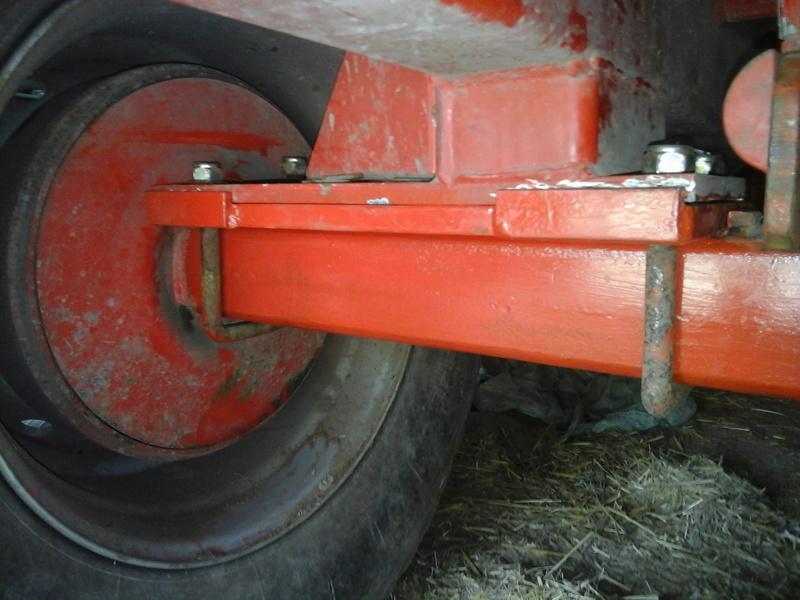 changement dimention de pneus sur ma benne Photo018