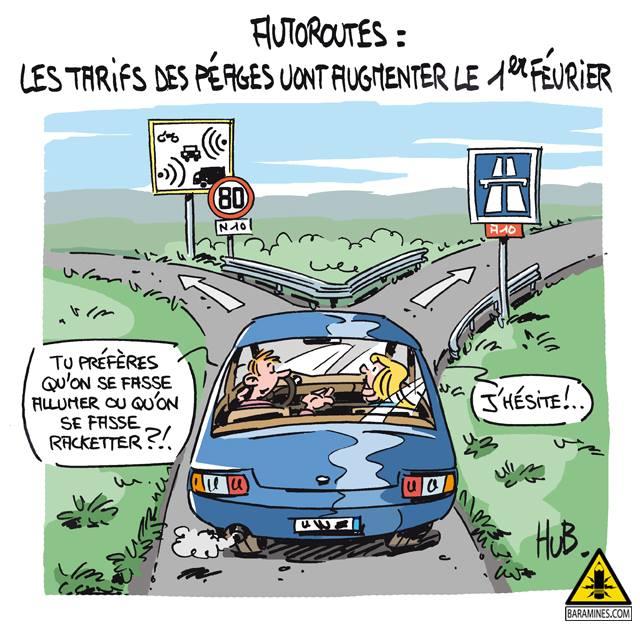 Nationales... ou autoroutes? Là est la question! ;) 27067110