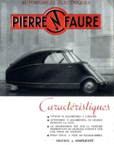 Précurseur... Pierre10