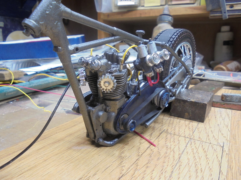 Community Build #26 - motorcycles Carb_m10