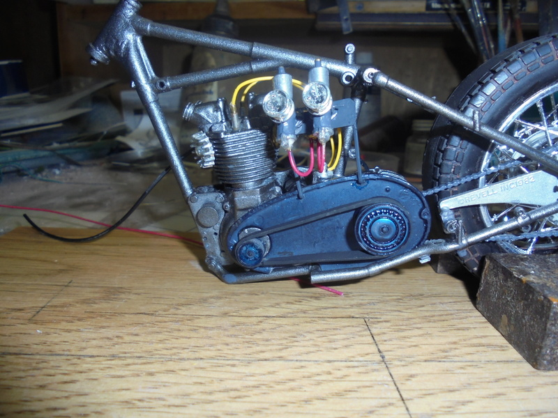 Community Build #26 - motorcycles Carb_m11