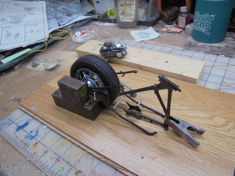 Community Build #26 - motorcycles Rear_f10