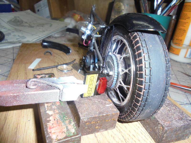 Community Build #26 - motorcycles Rear_p10