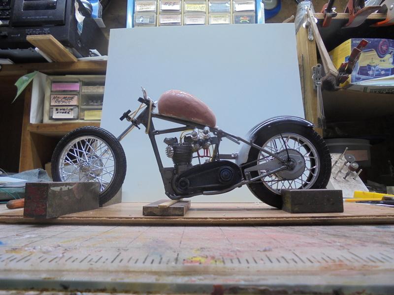 Community Build #26 - motorcycles Tank_m10