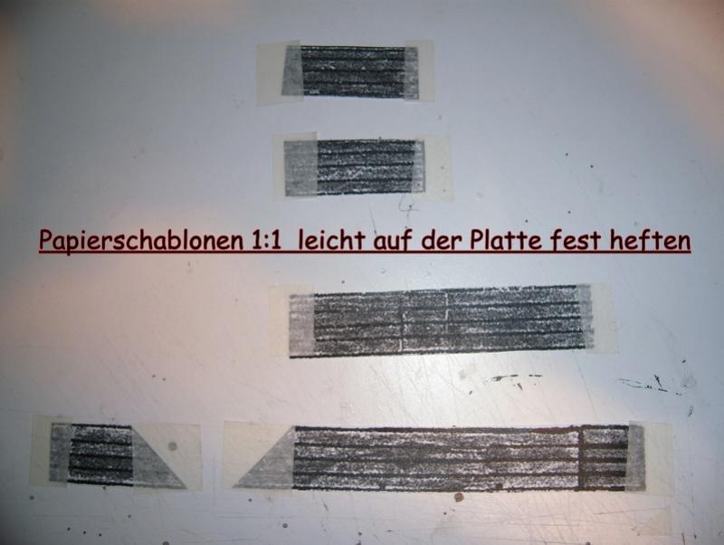 ETTA VON DANGAST - Seite 6 Dsci0033