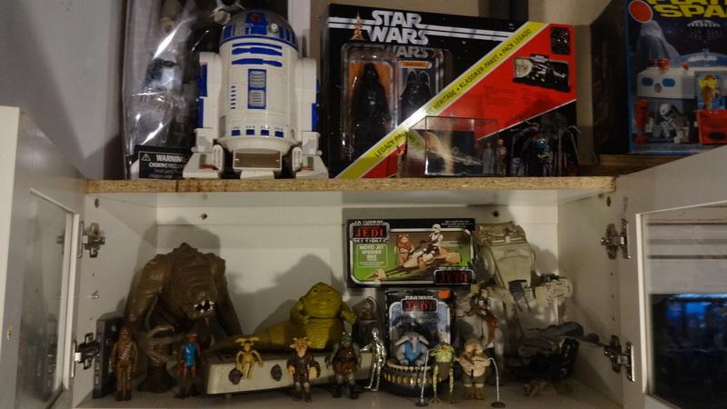 Star Wars et robots transformistes ... - Page 27 Pict_226