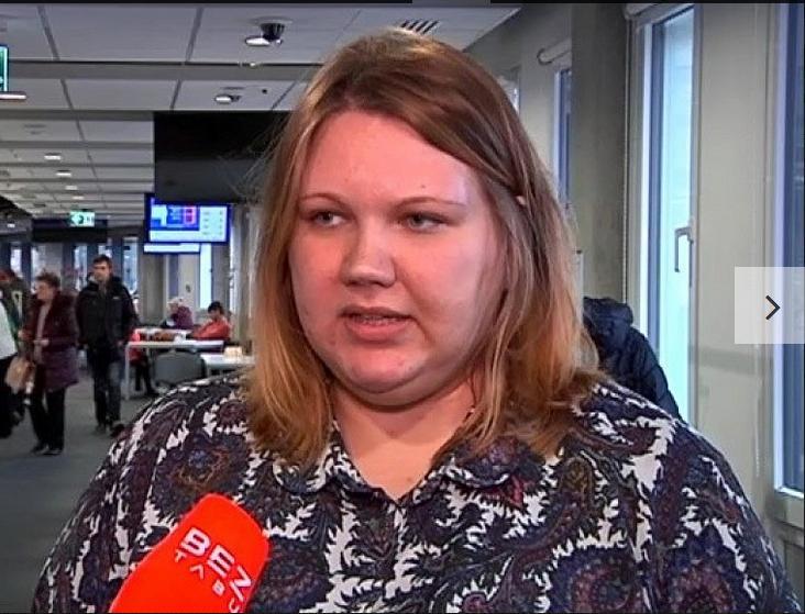 Darbības, kas Latvijas attīstību gremdē un pazemo! - Page 6 Mr10