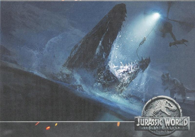 JW:FK (BehindTheScenes, ConceptArts, Storyboards & mehr)  Dbarv610