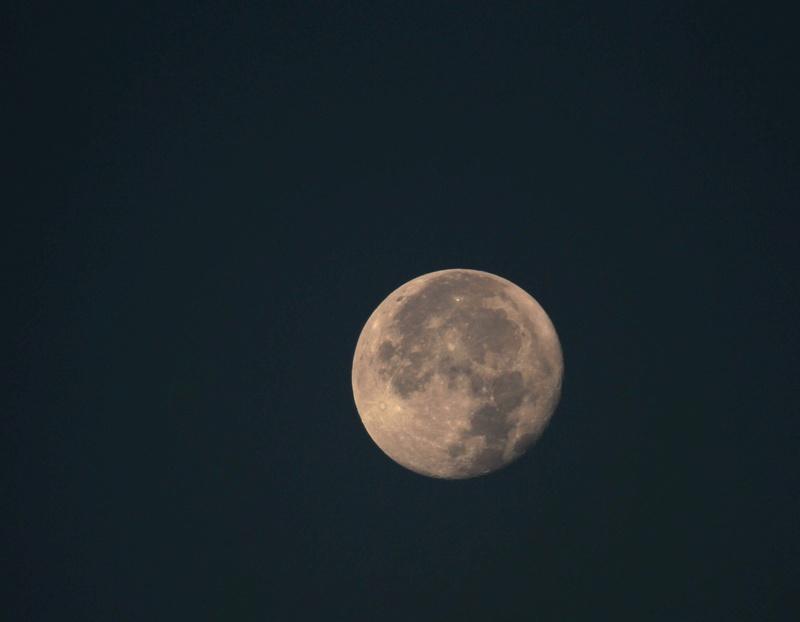 pleine lune Img_3110