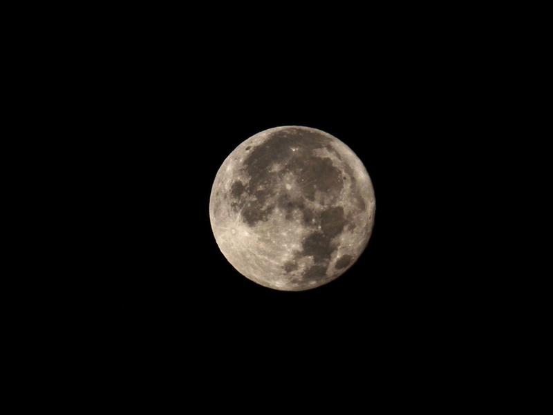 pleine lune Img_3111