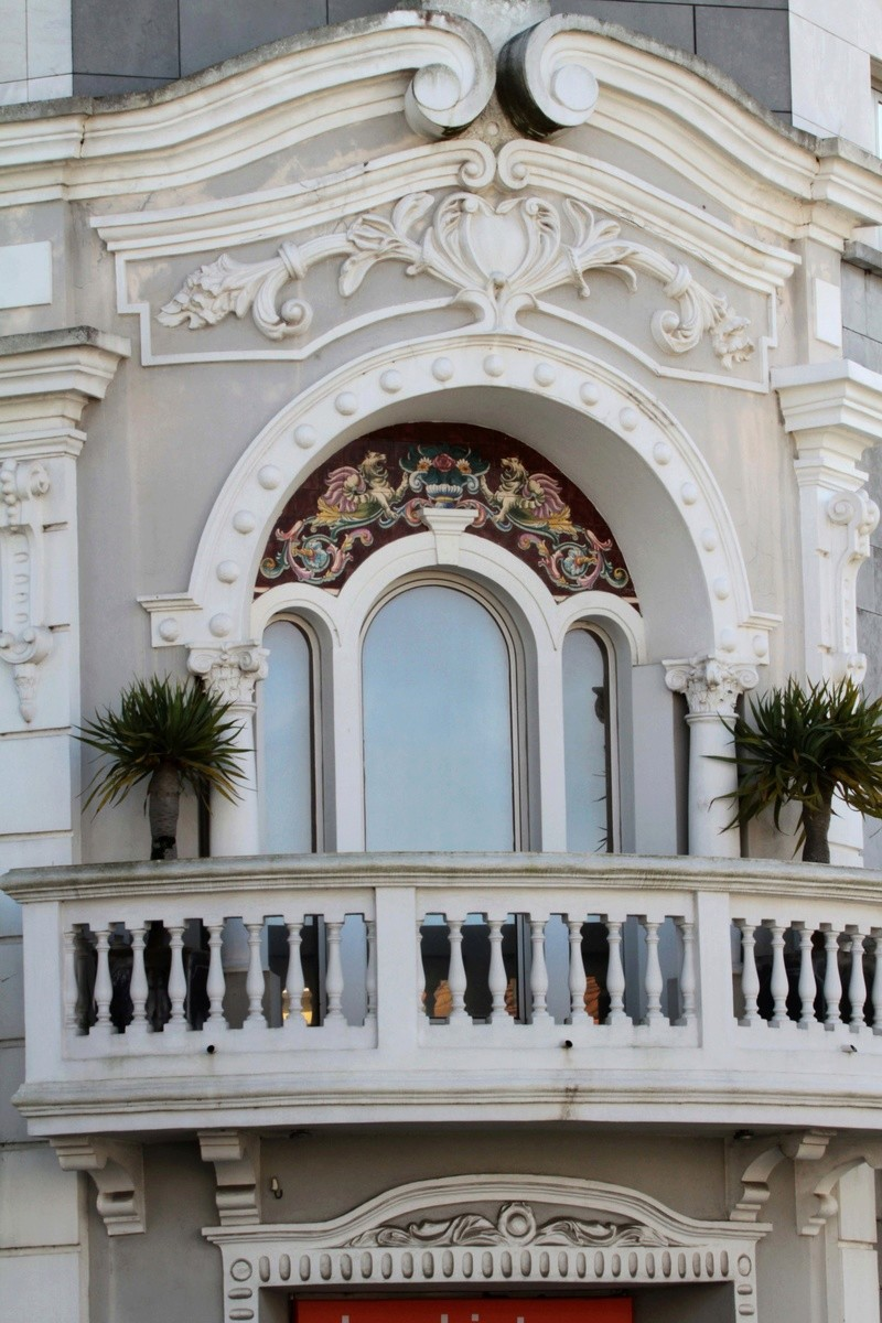 Balade au Portugal Img_4517