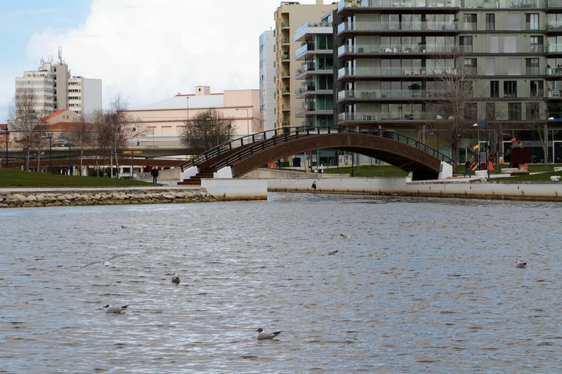 [ouvert] Les ponts anciens ou nouveaux - Page 20 Img_4520