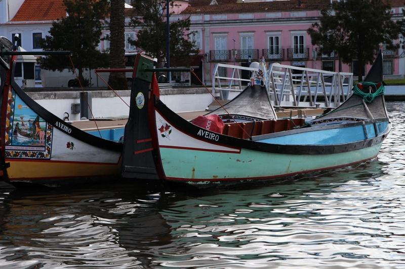 Balade au Portugal Img_4527