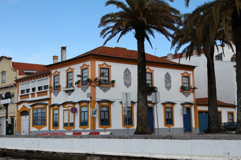 Balade au Portugal Img_4528