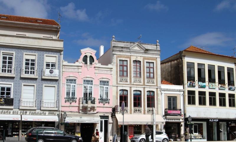 Balade au Portugal Img_4530