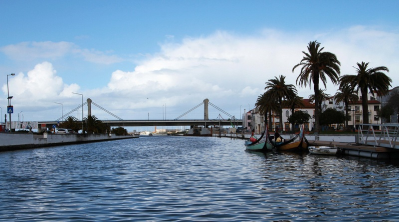 Balade au Portugal Img_4531