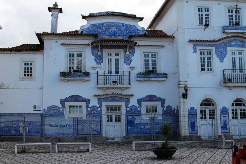 Balade au Portugal Img_4615