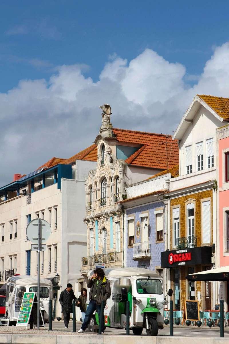 Balade au Portugal Img_4616